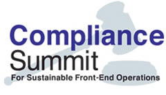 Dealer Compliance Summit