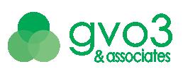 gvo3 & Associates